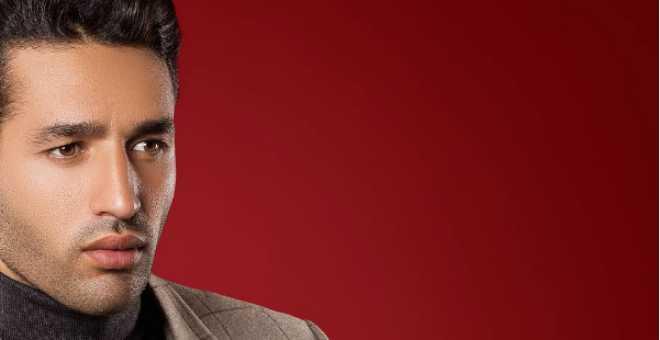 """""""ملك جمال المغرب العربي"""" يدخل عالم التنشيط التلفزي من خلال برنامجين!!"""