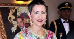 روائع الكتابة بالمغرب