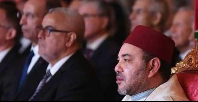خبير دستوري لـ مشاهد24: الملك احترم روح الدستور عندما أبعد بنكيران عن رئاسة الحكومة