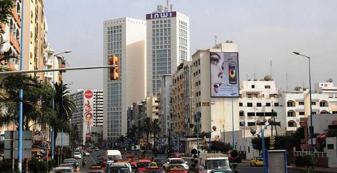 البنك الدولي يخصص 150 مليون دولار لدعم البرامج الاجتماعية بالمغرب