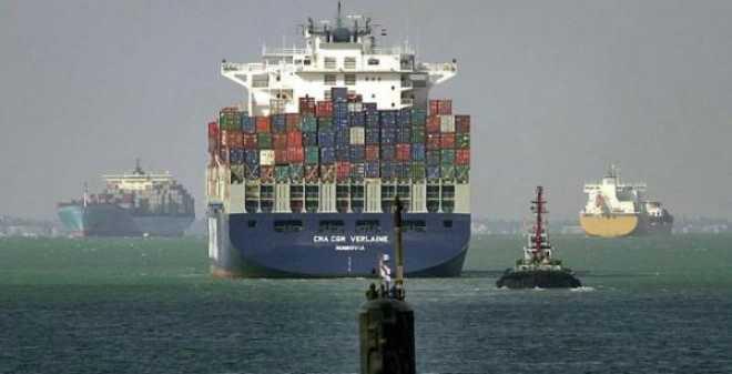 مجموعة ملاحية تطلق خطا بحريا بين المغرب وروسيا لنقل الخضر والفواكه