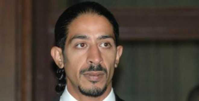 إسبانيا تعتقل مغربيا متهما بقتل شرطي بلجيكي