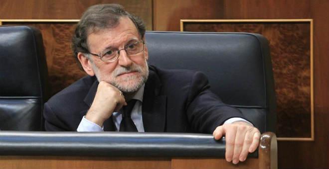 استطلاع يمنح الأغلبية في الأصوات والمقاعد للشعبي الإسباني في انتخابات قبل أوانها