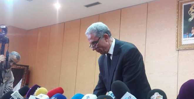 بالفيديو. حسن مطار: الجنس والمال وراء مقتل مرداس!