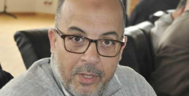 عاجل. توقيف المشتبه فيهم في ارتكاب جريمة قتل النائب البرلماني مرداس