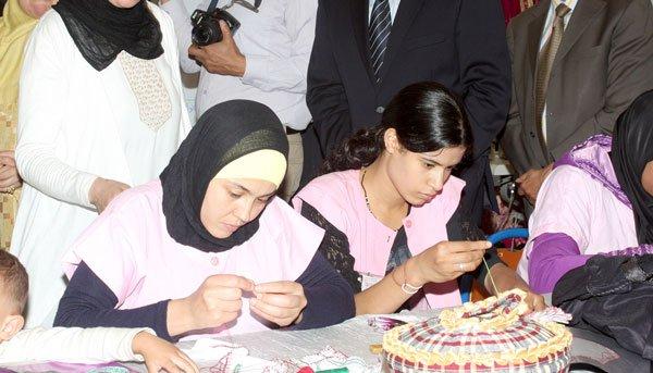 دراسة مغربية: القروض الصغرى لا تساهم في تقليص الفقر