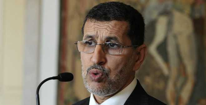 سعد الدين العثماني.. طبيب نفساني يقود الحكومة المغربية