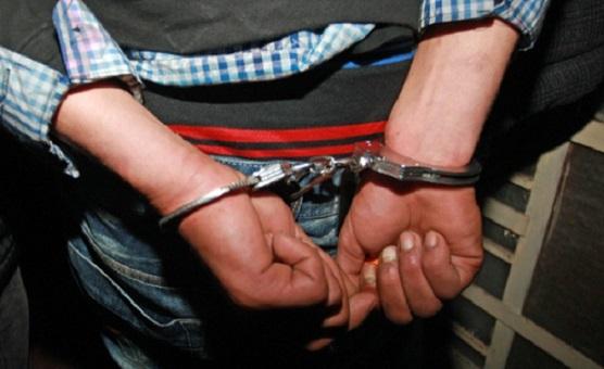 إلقاء القبض على منفذ عملية سرقة بوكالة للقروض الصغرى بتملالت