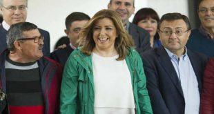 الحزب الاشتراكي الإسباني