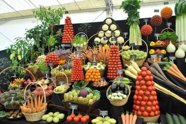 جودة الخضر المغربية تزعج الفلاحين الإسبان