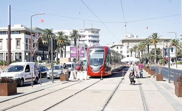 مجلة أمريكية: المغرب بين أفضل 50 بلد في العالم سنة 2017
