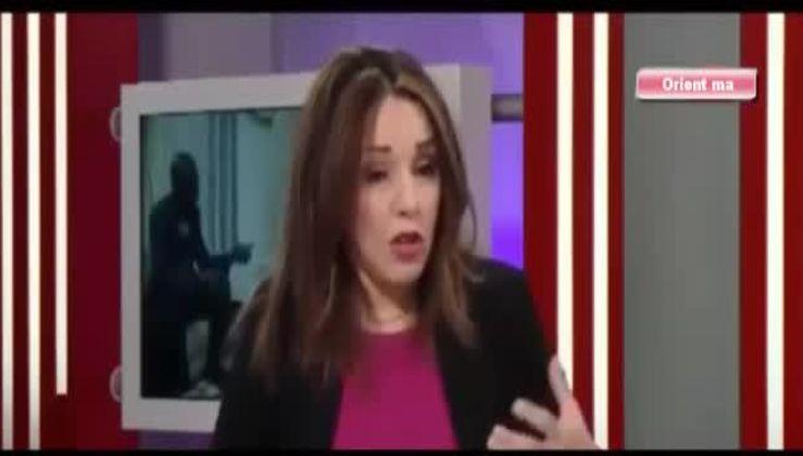قناة جزائرية: 'المغرب غزا إفريقيا بالأبناك ونحن لم نعد نملك لا المال ولا البترول'