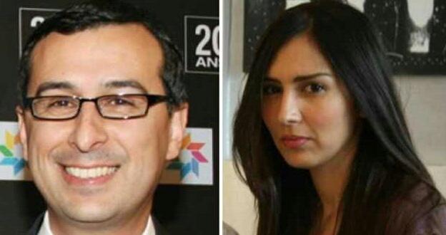 ملف ''اغتصاب'' مدير القناة الثانية يدخل مرحلة جديدة
