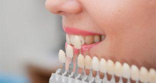 هيئة أطباء الأسنان الوطنية