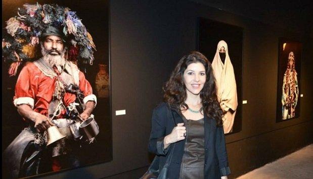فرنسا تمنح الراحلة ليلى علوي وسام الفنون والآداب من درجة قائد