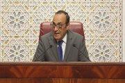 انتهاء الدورة التشريعية الأولى.. المالكي يقدم أرقاما مثيرة لحصيلة مجلسه