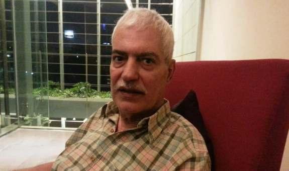 اتحاد كتاب المغرب ينعي الشاعر الفلسطيني الكبير احمد دحبور