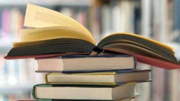 وزارة الثقافة تعلن عن نتائج جائزة المغرب للكتاب  برسم دورة 2017
