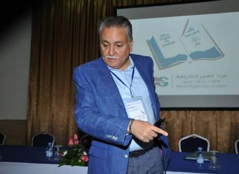 شبيبة التقدم والاشتراكية تنتقد عدم استجابة البرنامج الحكومي لطموحات الشباب المغربي