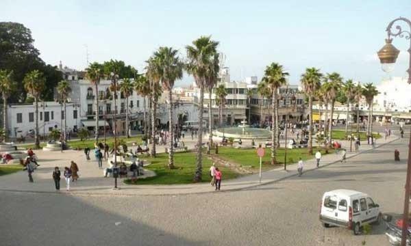 اختيار المغرب رئيسا لشبكة مدن إفريقيا للثقافة والتراث