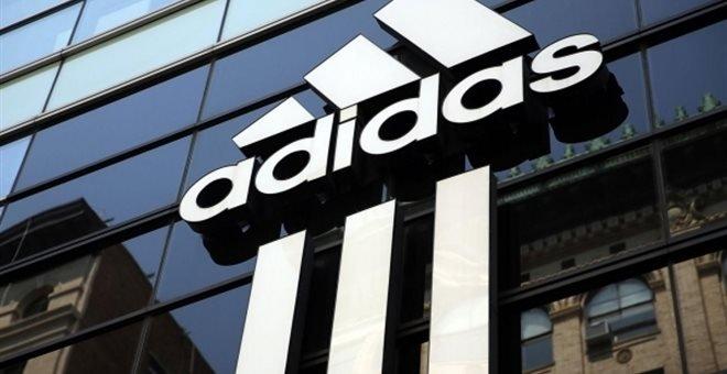 شركة Adidas تطلق حذاءها الثوري Futurecraft 4D المطبوع بتقنية 3D