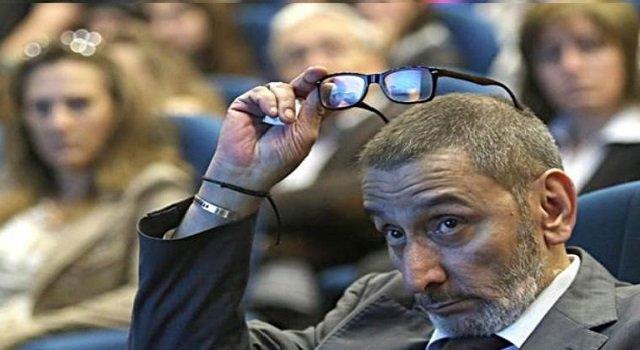 القضاء اللبناني يدين زياد الرحباني في قضية