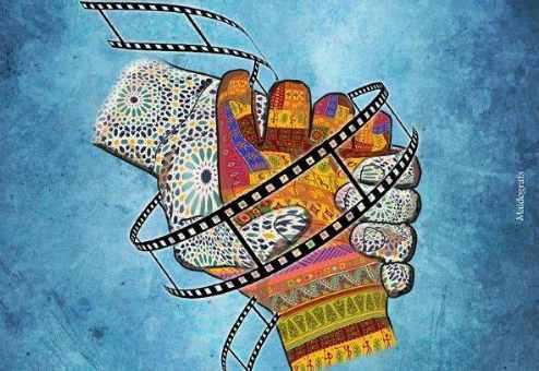 مهرجان السينما الإفريقية ضيف شرف ملتقى سينما المجتمع بخريبكة