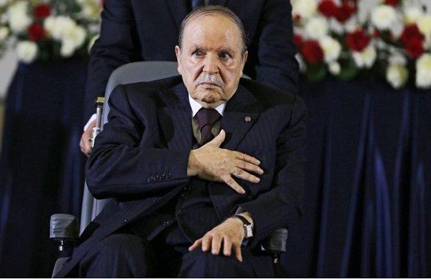 الجزائر: حزب بوتفليقة سيحكم البلاد لمدة قرن آخر على الأقل