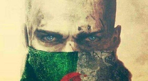"""""""الائتلاف الجزائري للتغيير السلمي"""""""