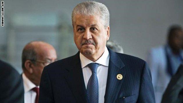 الجزائر تغلق الحدود مع جل بلدان الجوار