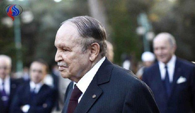 الخبير العسكري يير سيرفانت: الجزائر قد تتحول إلى سوريا جديدة