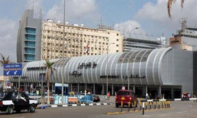 هبوط اضطراري لطائرة مغربية بمطار القاهرة بعد وفاة راكب مغربي