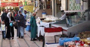 التجار الصغار والمتوسطون في بوعرفة يطالبون بحقوقهم