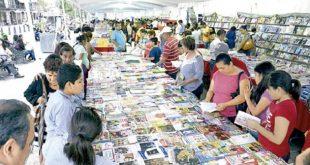 المغرب ضيف شرف الدورة الثالثة من المعرض الدولي للكتاب بقرطبة