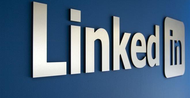 500 مليون مستخدم لشبكة التواصل الاجتماعي المهنية