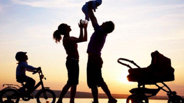 مؤتمر دولي بالدار البيضاء حول الأسرة والديناميات المعاصرة