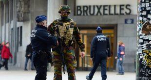 مغربي يحضر لفيلم حول هجمات بروكسيل الإرهابية