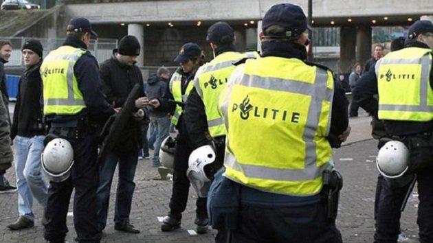 غضب في هولندا إثر اعتداء مغاربة على مثليين