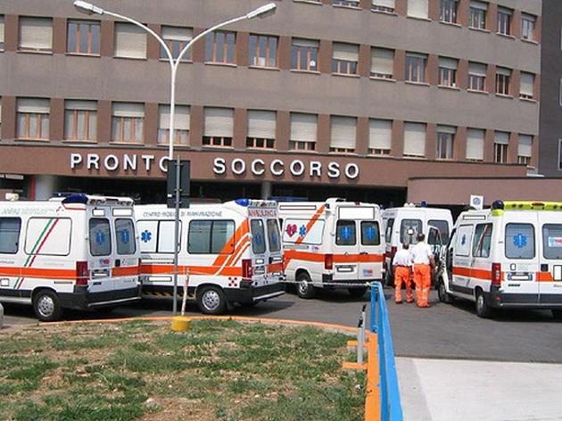 إيطاليا: فتح تحقيق حول وفاة رضيعة مغربية في إحدى المستشفيات