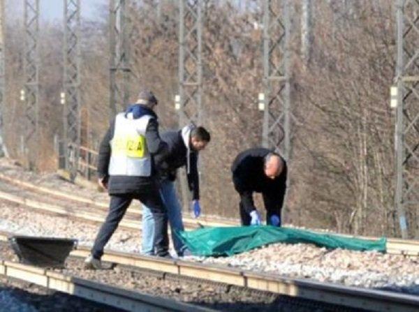 العثور على جثة مغربي في مدينة بادوفا الإيطالية