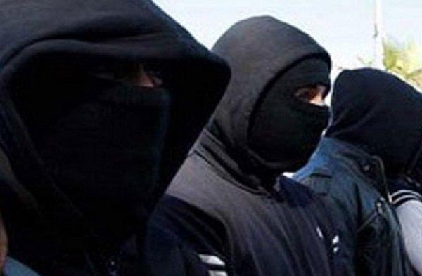 العرائش.. الأمن ينفي وجود عصابة ملثمين