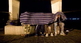 فتح تحقيق حول اغتصاب القاصرين المغاربة في سبتة المحتلة