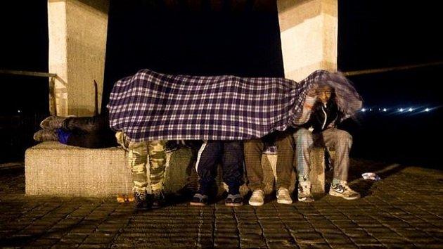 التحقيق في اغتصاب قاصرين مغاربة بسبتة المحتلة