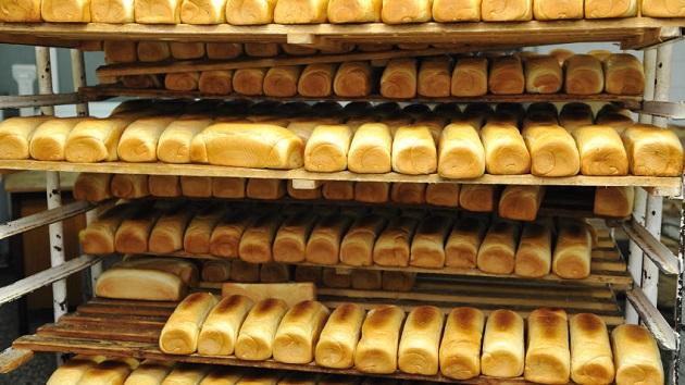 تسويق خبز وحلويات مكسيكية قريبا في المغرب