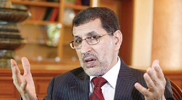 سعد الدين العثماني