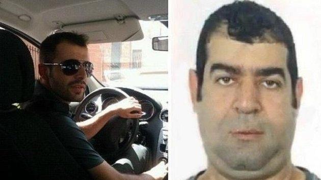 المطالبة بـ21 سنة سجن لرجل أمن إسباني قتل مغربيا بدم بارد