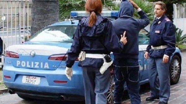 محاولات لمنع إيطاليا من طرد طالب مغربي