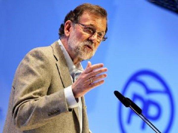 إسبانيا مستعدة للعمل مع حكومة العثماني لتوطيد التعاون الثنائي