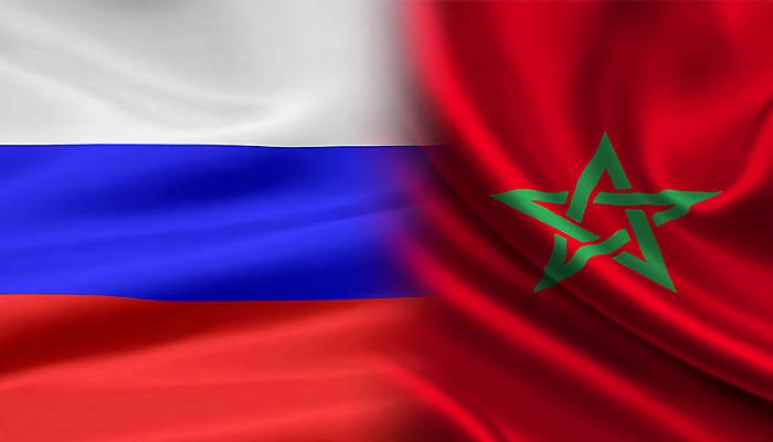 سار للمغاربة… رسميا روسيا تسمح بولوج أراضيها بدون تأشيرة