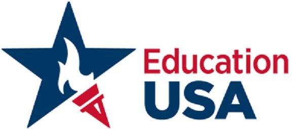 18 جامعة أمريكية تعرض فرص دراسية أمام الطلبة المغاربة